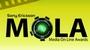 sony_ericsson-Mola