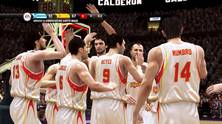 Spain nationalteam whitejersey (24)
