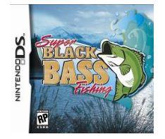 Super-Black-Bass-Fishing-box