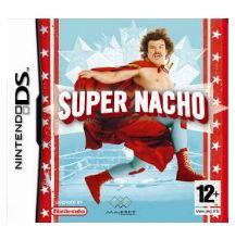super-nacho-box