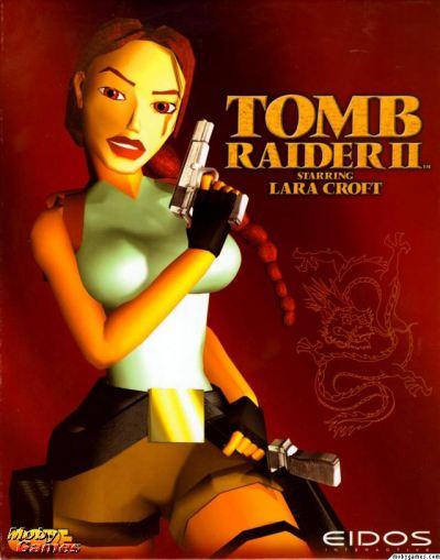 tomb-raider-1997