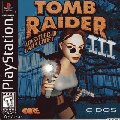 tomb-raider-1998