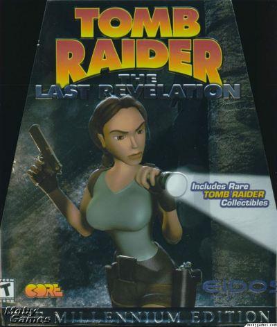 tomb-raider-1999