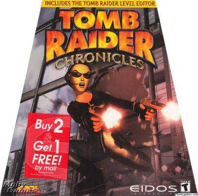 tomb-raider-chronicles