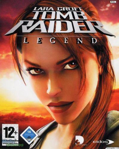 tomb-raider-legend