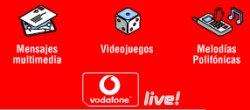 vodafone-live-gran