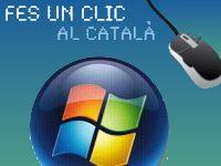 windows-catala