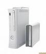 Xbox-360-HD-DVD