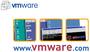 vmware-mini
