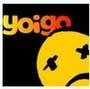 yoigo 1