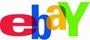 eBay para Windows Phone