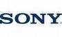 Sony es la marca más admirada en México