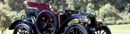 Rolls-Royce-1904