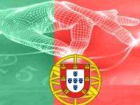 portugal-TI