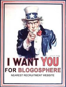 blogosfera-politica