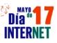 dia-de-internet-2008