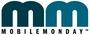 Yahoo! apoyará los encuentros mensuales de MobileMonday Spain