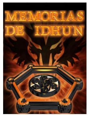 memorias-de-idhun-caja
