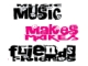 music-makes-friends