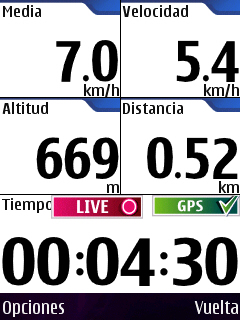nokia Sports-Tracker-2