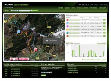 nokia Sports-Tracker-4