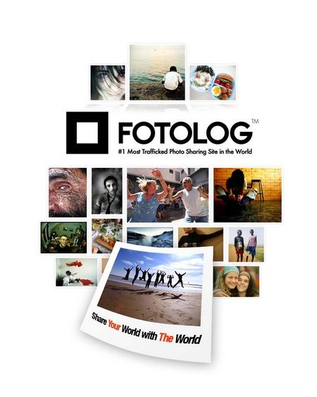 Portada de Fotolog