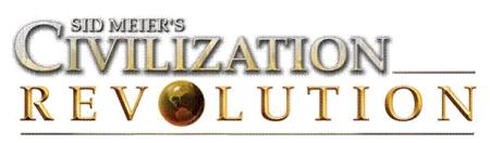 sid-meiers-logo