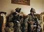 soldados-irak