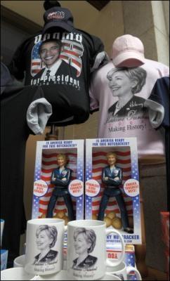 souvenirs-USA-2008
