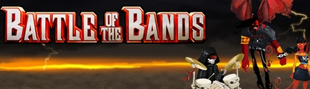 thq_battle-of-the-bands