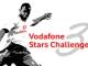vodafone-stars-challenge