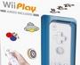 wii_play-box