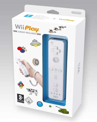wii_play