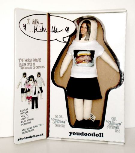youdoo doll 02