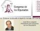Congreso diputados Bono