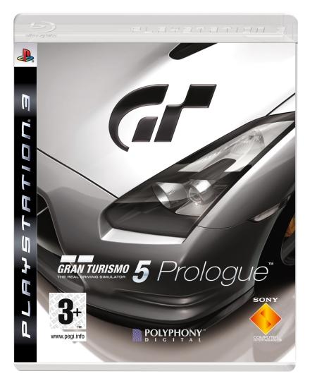 gt5-prologue-pack