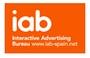 Nueva Junta directiva de IAB Spain