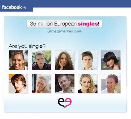meetic-facebook