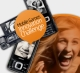 Nokia_Mobile_Games_Innovation_Challenge