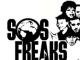 sos-freaks