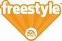 EAFreestyleLogo43008 orange