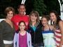 En los cursos también puedes pasar tu estancia en una familia - Foto en EE