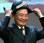 China: primer ministro recibe apoyo y críticas en su perfil de Facebook