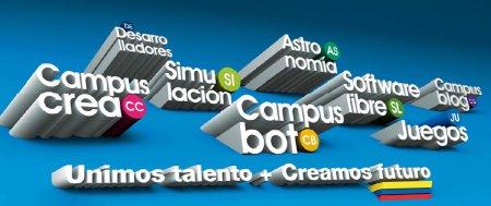 campus-party-colombia-presentacion
