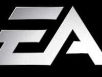 EA apuesta por las descargas de sus videojuegos