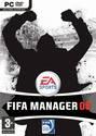Fifa Manager 09: Conviértete en entrenador