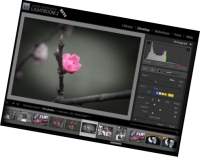 Adobe anuncia Photoshop Lightroom 2