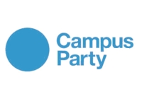 Campus Party Brasil arranca su cuarta edición