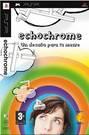 Caratula echochrome