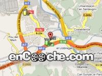 Grupo Intercom crea una web que permite localizar las gasolineras con el combustible más barato